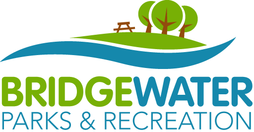 Bridgewater Recreation and Parks